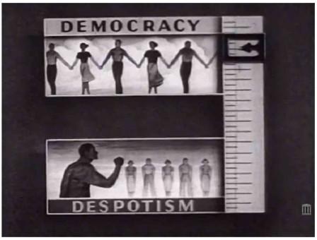 Democracy_vs_Despotism.jpg
