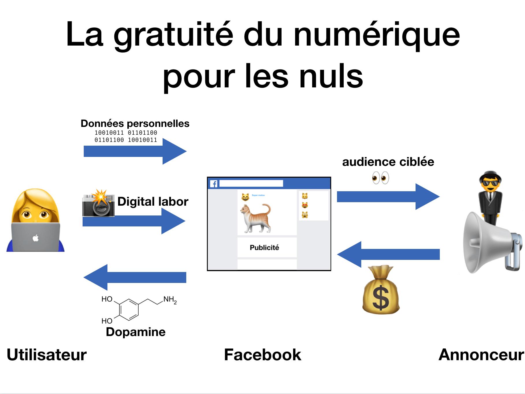 facebook pour les nuls pdf gratuit