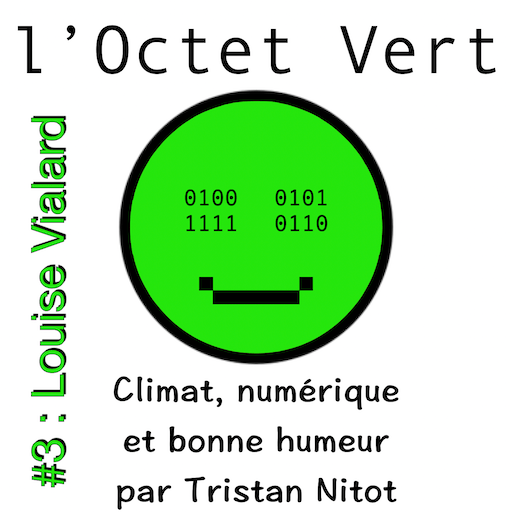 L_Octet_Vert_Episode__03_Louise_Vialard_-_petit.png, mar. 2021