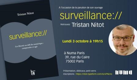 flyer_livre_surveillance.jpg