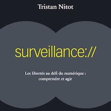 couverture-livre-surveillance_-_230.jpg